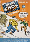 Big Shot Comics (1940) 22