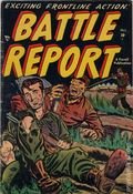 Battle Report (1952) 2