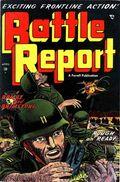 Battle Report (1952) 5