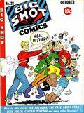 Big Shot Comics (1940) 28