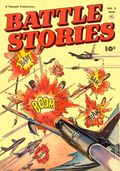 Battle Stories (1952) 2