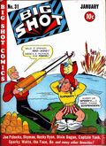 Big Shot Comics (1940) 31