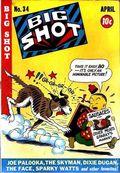 Big Shot Comics (1940) 34