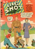 Big Shot Comics (1940) 49