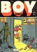 Boy Comics (1942) 30