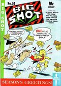 Big Shot Comics (1940) 52