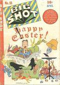 Big Shot Comics (1940) 55