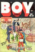 Boy Comics (1942) 37