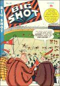 Big Shot Comics (1940) 61