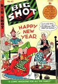 Big Shot Comics (1940) 62