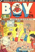 Boy Comics (1942) 45
