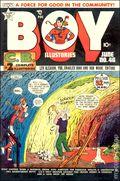 Boy Comics (1942) 46