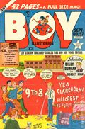 Boy Comics (1942) 57