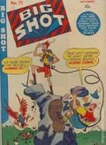 Big Shot Comics (1940) 71