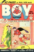 Boy Comics (1942) 59