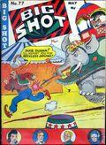 Big Shot Comics (1940) 77