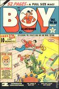 Boy Comics (1942) 60