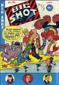 Big Shot Comics (1940) 80