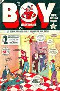 Boy Comics (1942) 64