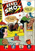 Big Shot Comics (1940) 83