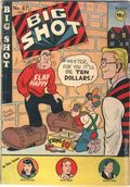 Big Shot Comics (1940) 87