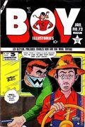 Boy Comics (1942) 73