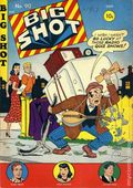 Big Shot Comics (1940) 90