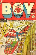 Boy Comics (1942) 77