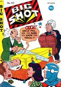 Big Shot Comics (1940) 93