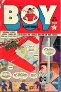 Boy Comics (1942) 83