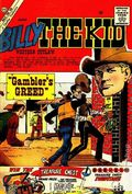 Billy the Kid (1956 Charlton) 26