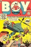 Boy Comics (1942) 86