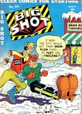 Big Shot Comics (1940) 99
