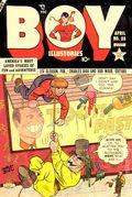 Boy Comics (1942) 88