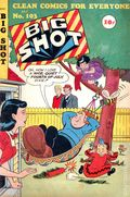 Big Shot Comics (1940) 103