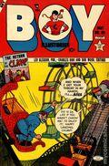 Boy Comics (1942) 89
