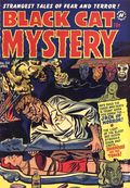 Black Cat Mystery (1951 Harvey) 34