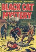 Black Cat Mystery (1951 Harvey) 43