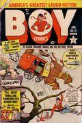 Boy Comics (1942) 97