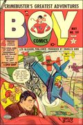 Boy Comics (1942) 101