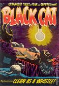 Black Cat Mystery (1951-1963 Harvey) 49
