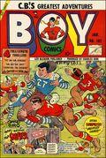 Boy Comics (1942) 107