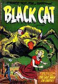 Black Cat Mystery (1951 Harvey) 53