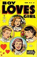 Boy Loves Girl (1952) 32
