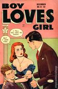 Boy Loves Girl (1952) 41