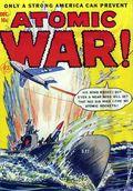 Atomic War! (1952) 2