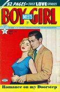 Boy Meets Girl (1950) 3