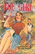 Boy Meets Girl (1950) 18