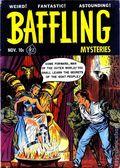 Baffling Mysteries (1952) 5