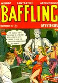 Baffling Mysteries (1952) 11